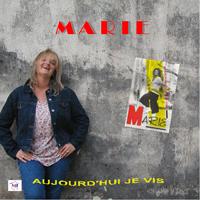 01 Aujourd'hui, je vis – Album