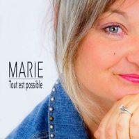08 Tout est possible – Album