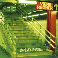 06 Viens régner – Album