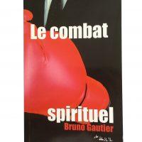 03 Le combat spirituel – Livre