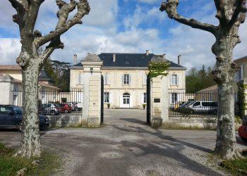 Formation ITB Bordeaux
