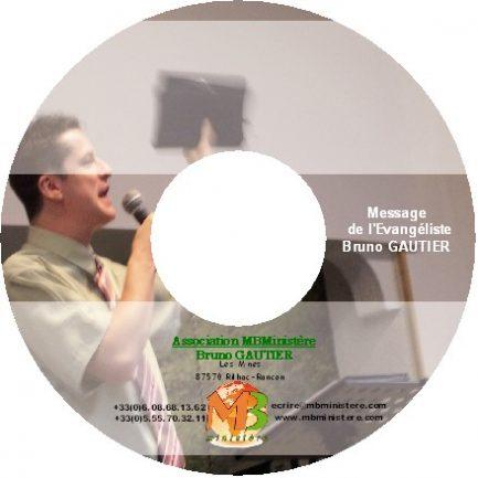 jacquette cd predication bruno